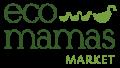Eco Mamas Market