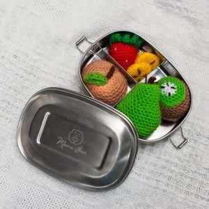 304 stainless steel bento lunchbox2