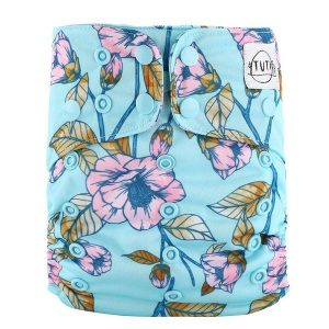 Camilla_Sky_tuti cloth nappy nz