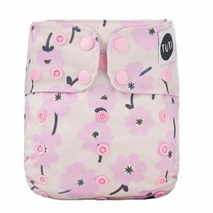 FLOATINGGARDANIA_tuti cloth nappy nz