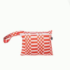 TUTI HUBBA BUBBA MINI WETBAG NZ
