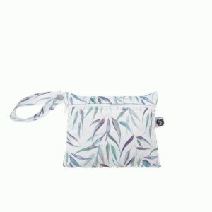 UTI LAZY SUNDAY MINI WET BAG NZ