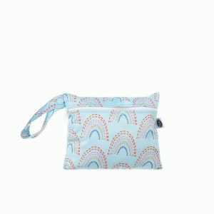 TUTI MOONBOW MINI WETBAG NZ