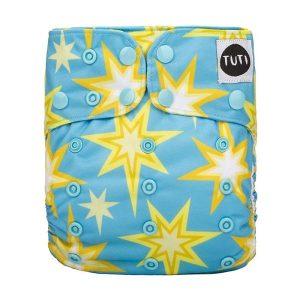TUTI_Bang1_ cloth nappy nz
