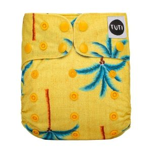 TUTI_Fiji1_ cloth nappy nz