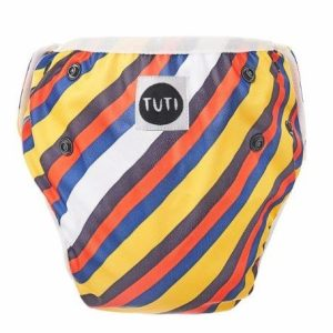 Tuti soda swim nappy nz