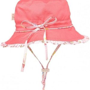 Toshi wide brimmed baby toddler sunhat charlotte rose