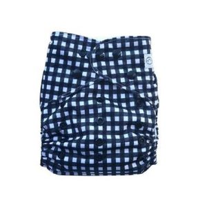yoho pocket cloth nappy chex